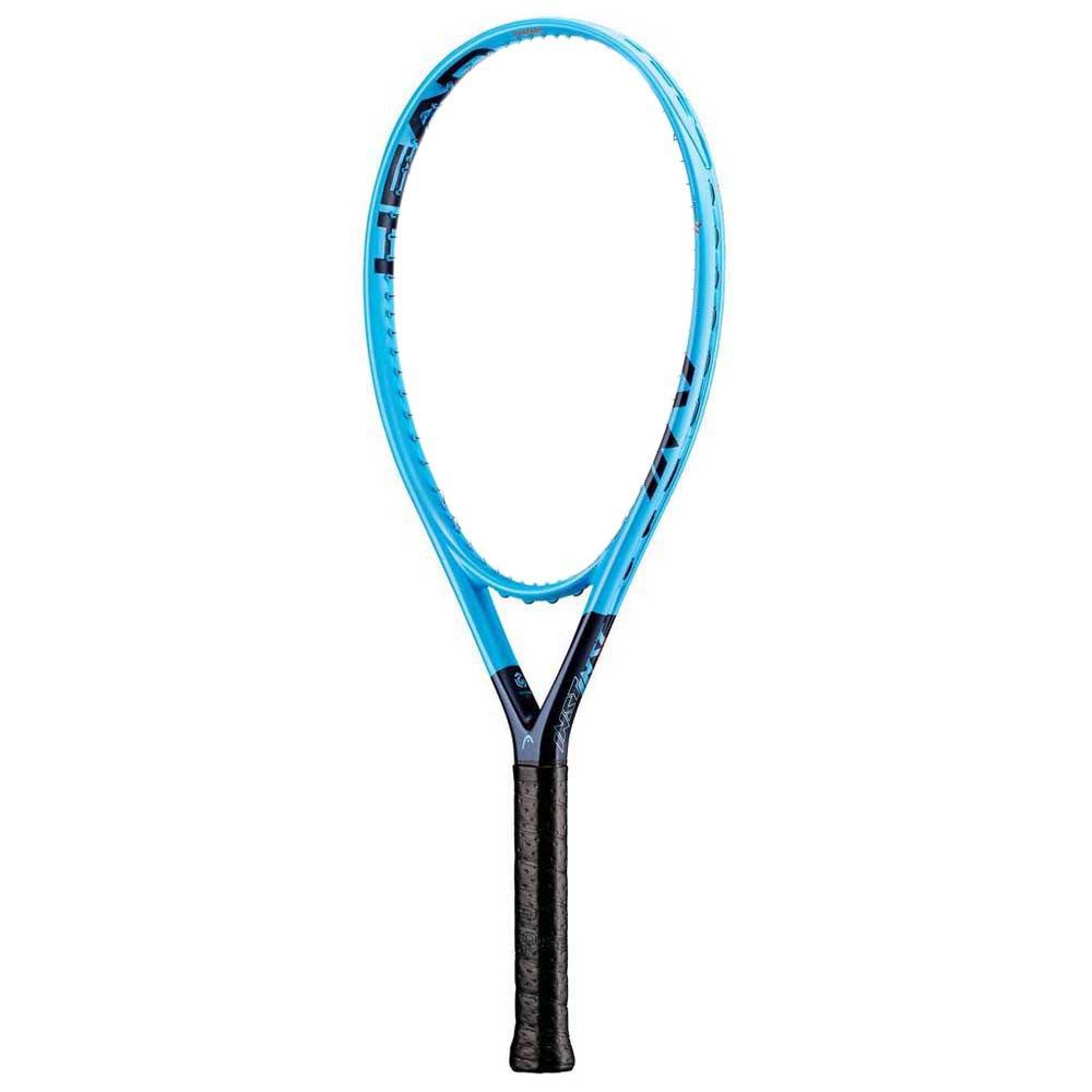 Head Racket Graphene 360 Instinct Pwr Unstrung 3 Blue / Dark Navy