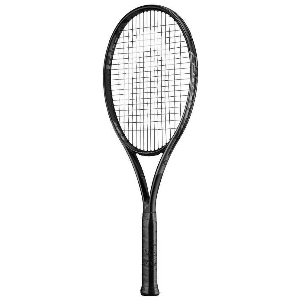 tennisschlager-ig-challenge-mp