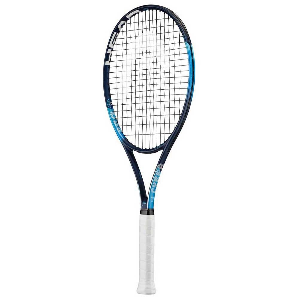 Head Racket Mx Cyber Pro 1 Blue / Navy