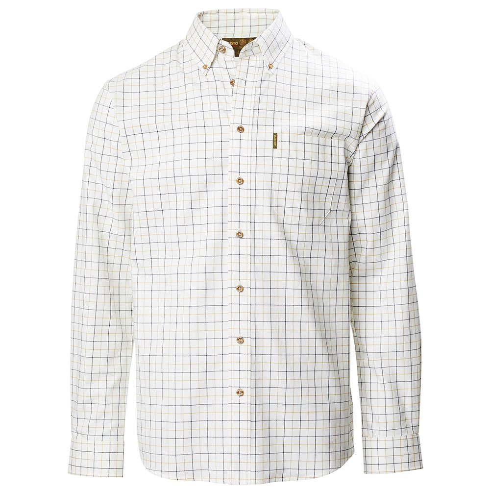 musto-classic-button-down-xl-tattersall-check