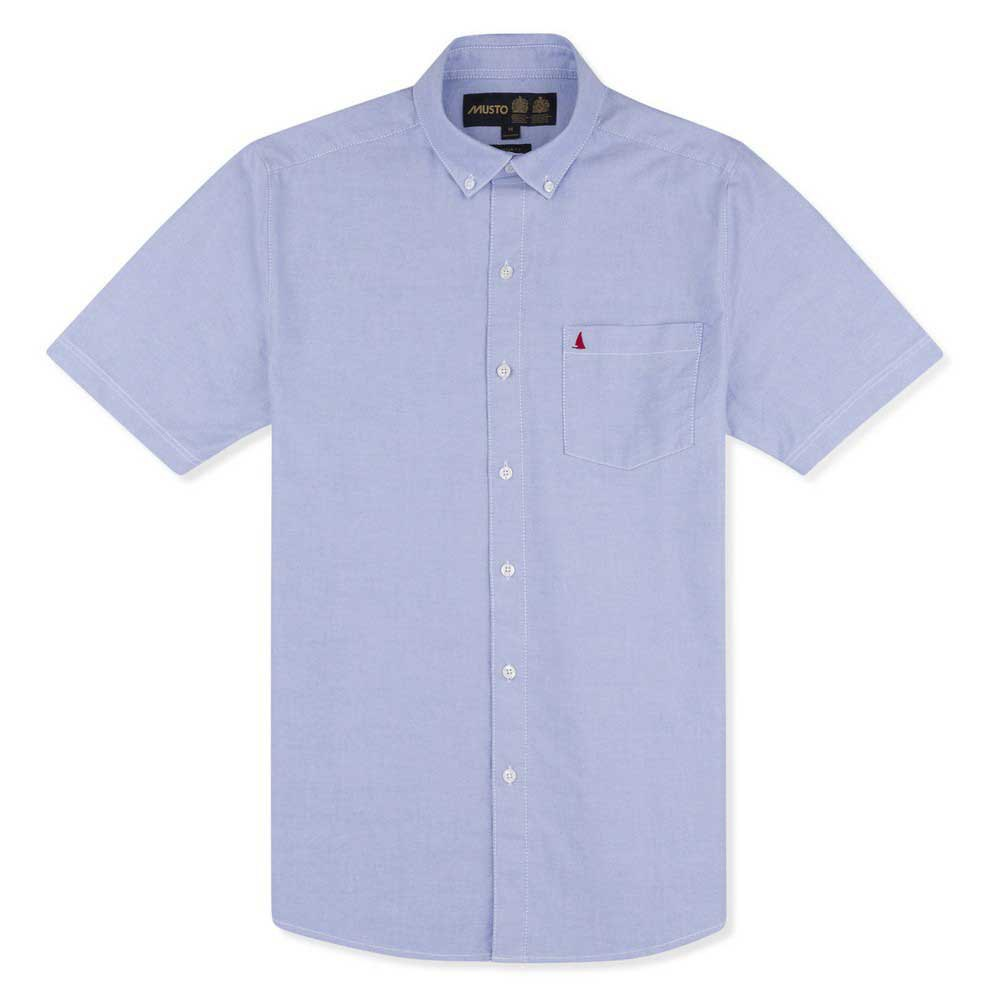 musto-aiden-oxford-xxl-pale-blue