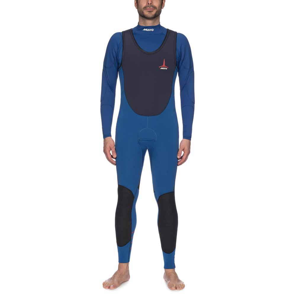 musto-foiling-thermohot-impact-wetsuit-xl-sky-dive-true-navy