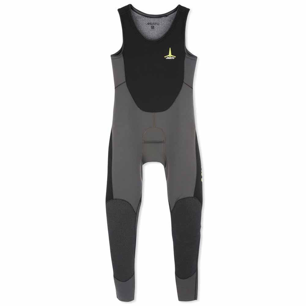 musto-foiling-thermohot-impact-wetsuit-xl-dark-grey-black