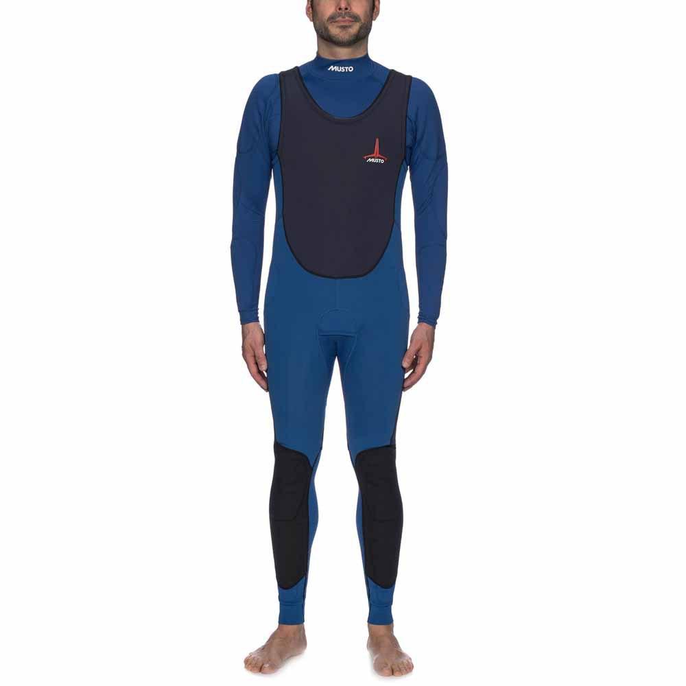 musto-foil-tc-impact-wetsuit-xs-sky-dive-true-navy