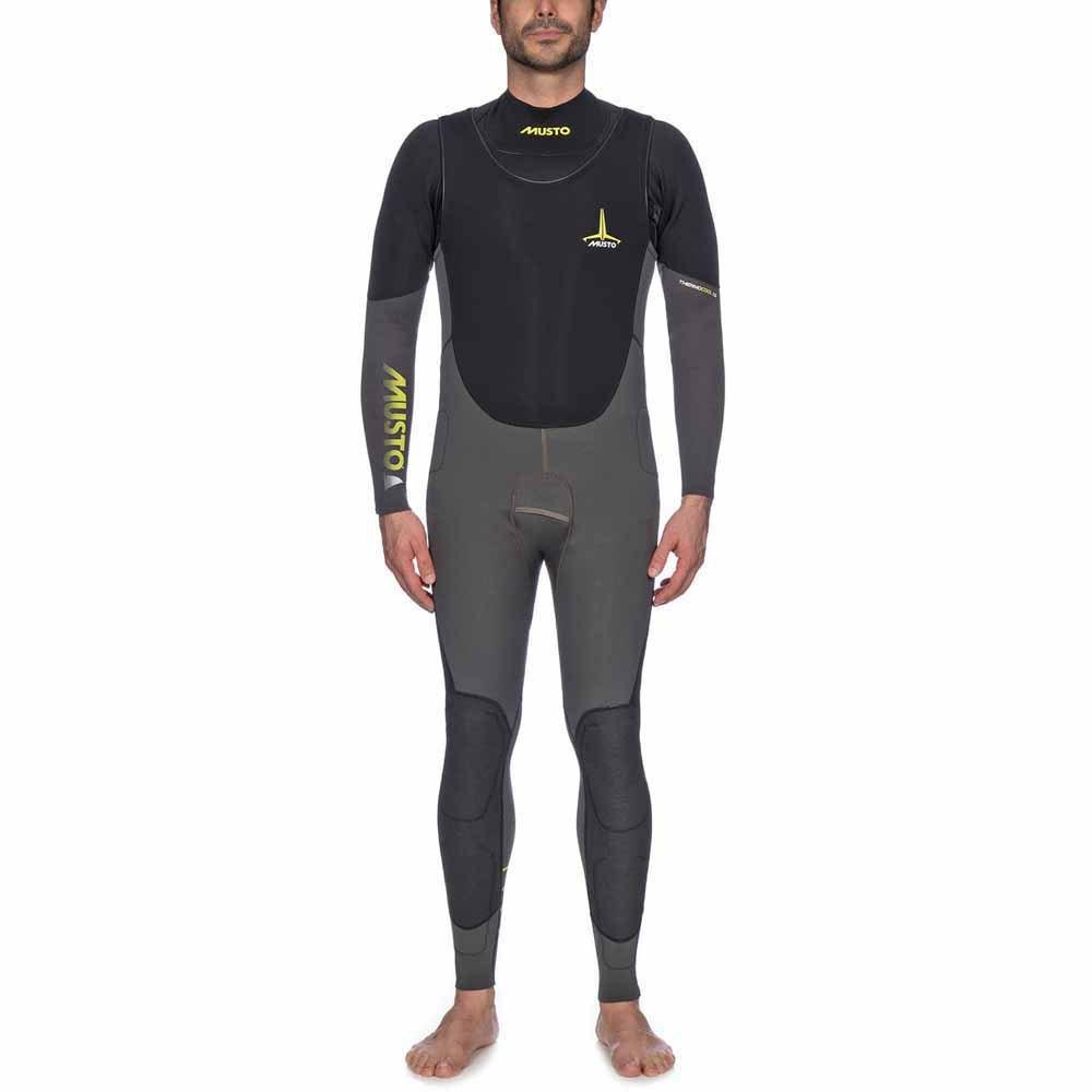 musto-foil-tc-impact-wetsuit-xl-dark-grey-black
