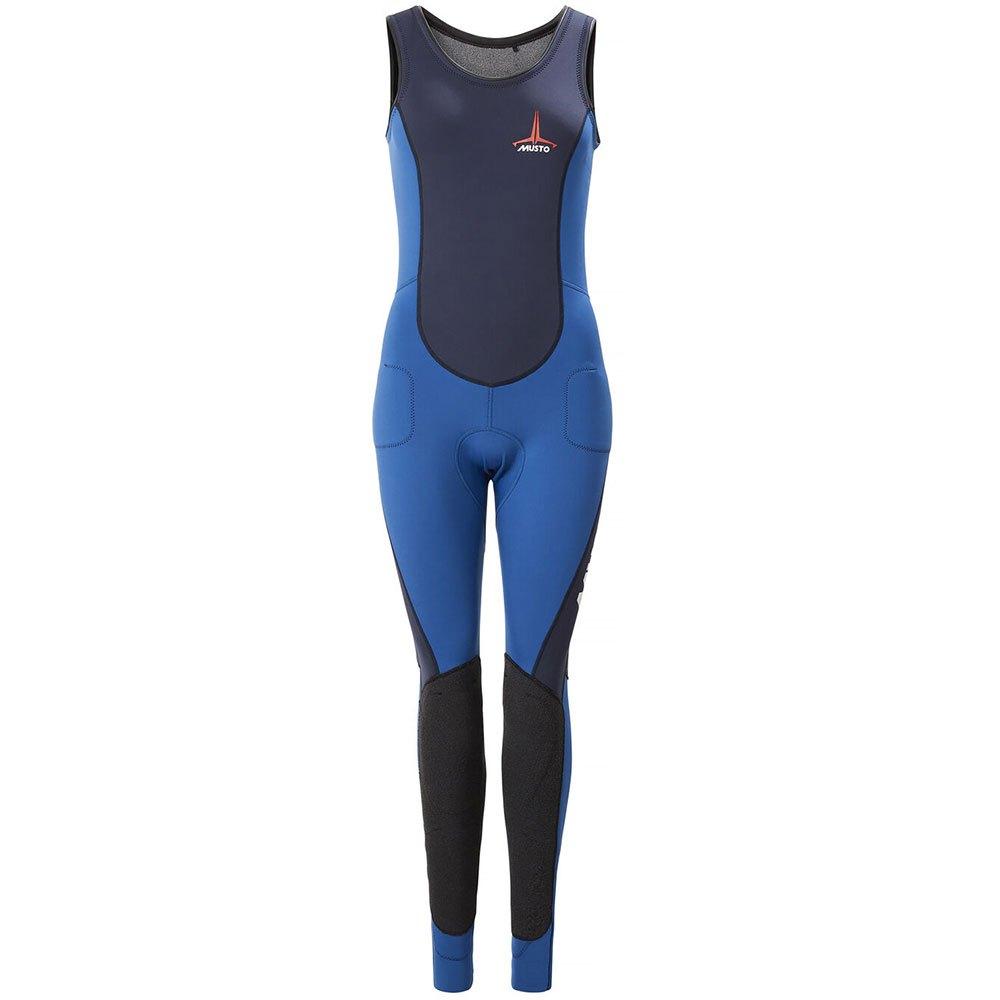 musto-foil-tc-impact-wetsuit-10-sky-dive-true-navy