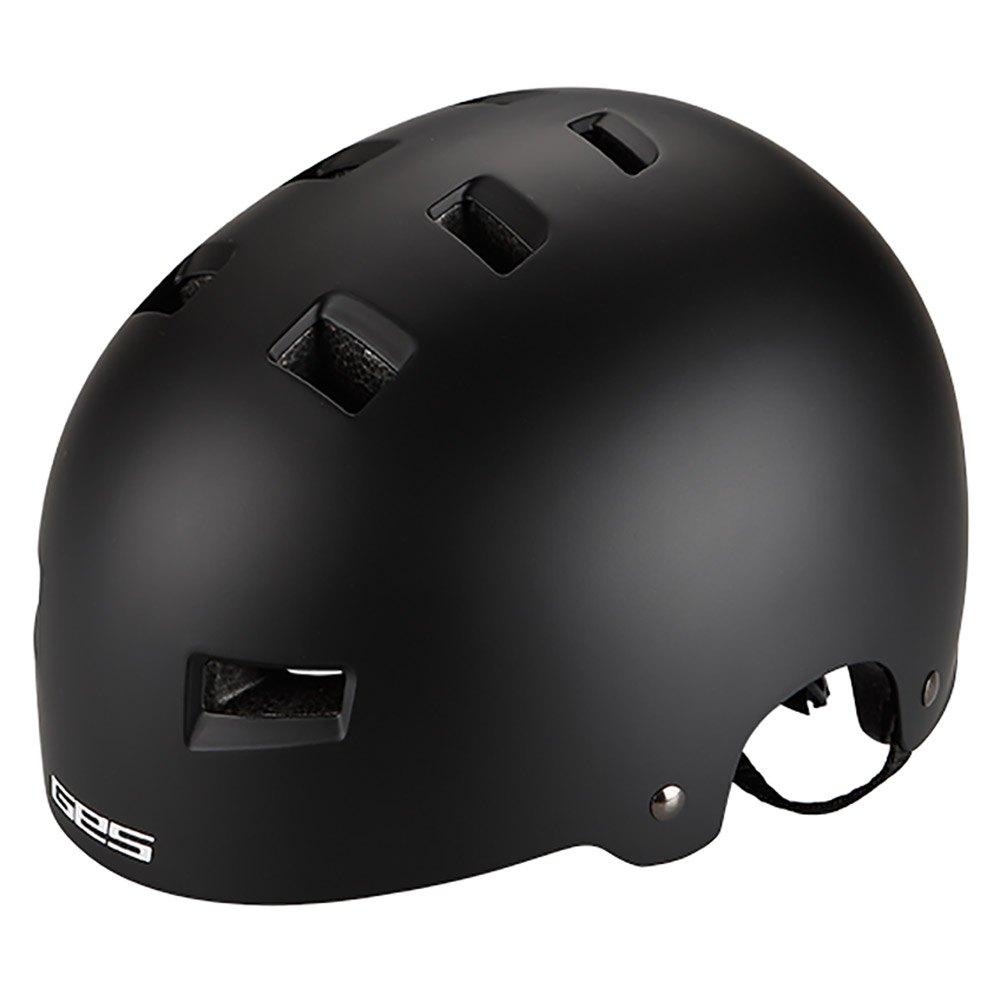 Ges Explorer Helmet