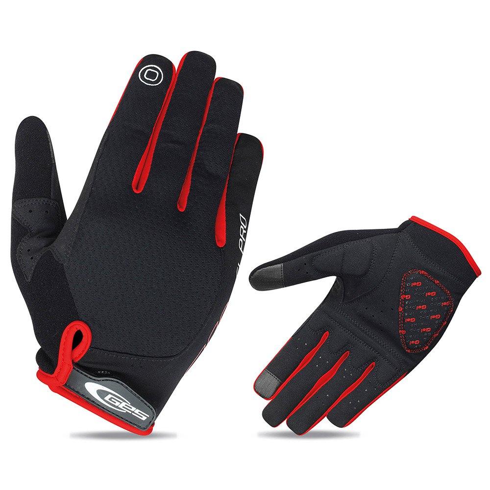 Ges Gel Pro Long Gloves
