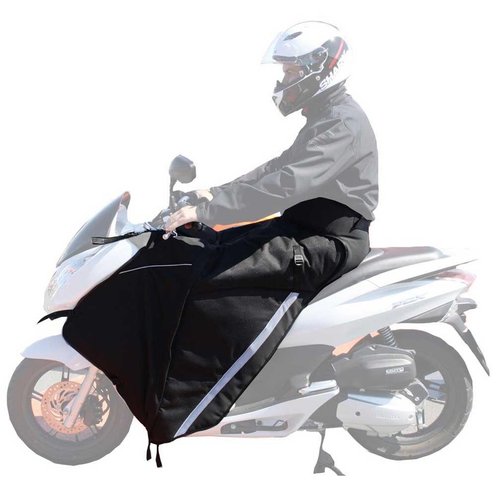 housses-moto-leg-cover-apron-boomerang-pcx-2010