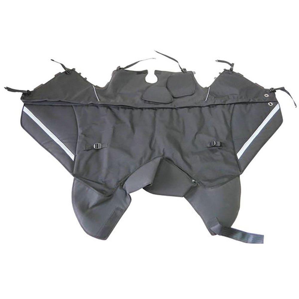 housses-moto-leg-cover-apron-boomerang-suzuki-burgman-125-2014