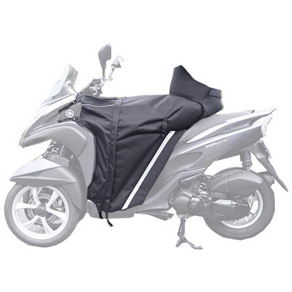 housses-moto-leg-cover-apron-winzip-yamaha-tricity
