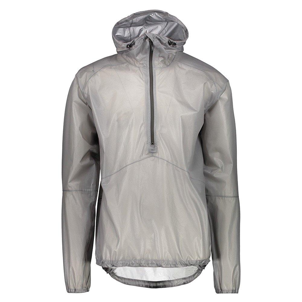 Cmp Jacket Fix XXXXL Grey