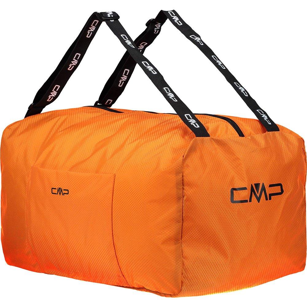 Cmp Gym Foldable 25l One Size Orange