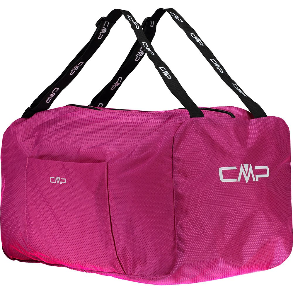 Cmp Gym Pliable 25l One Size Geranium