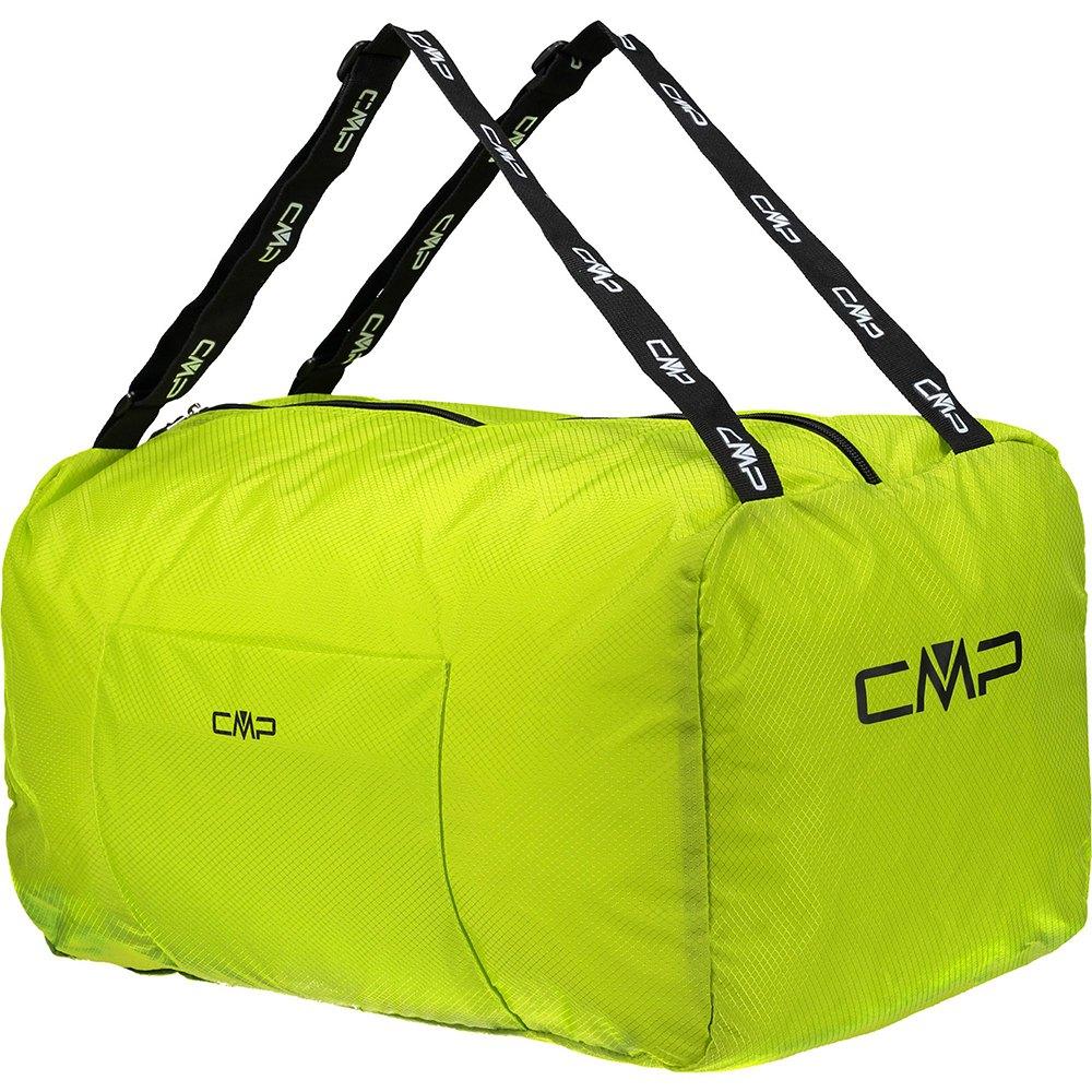 Cmp Gym Foldable 25l One Size Limeade