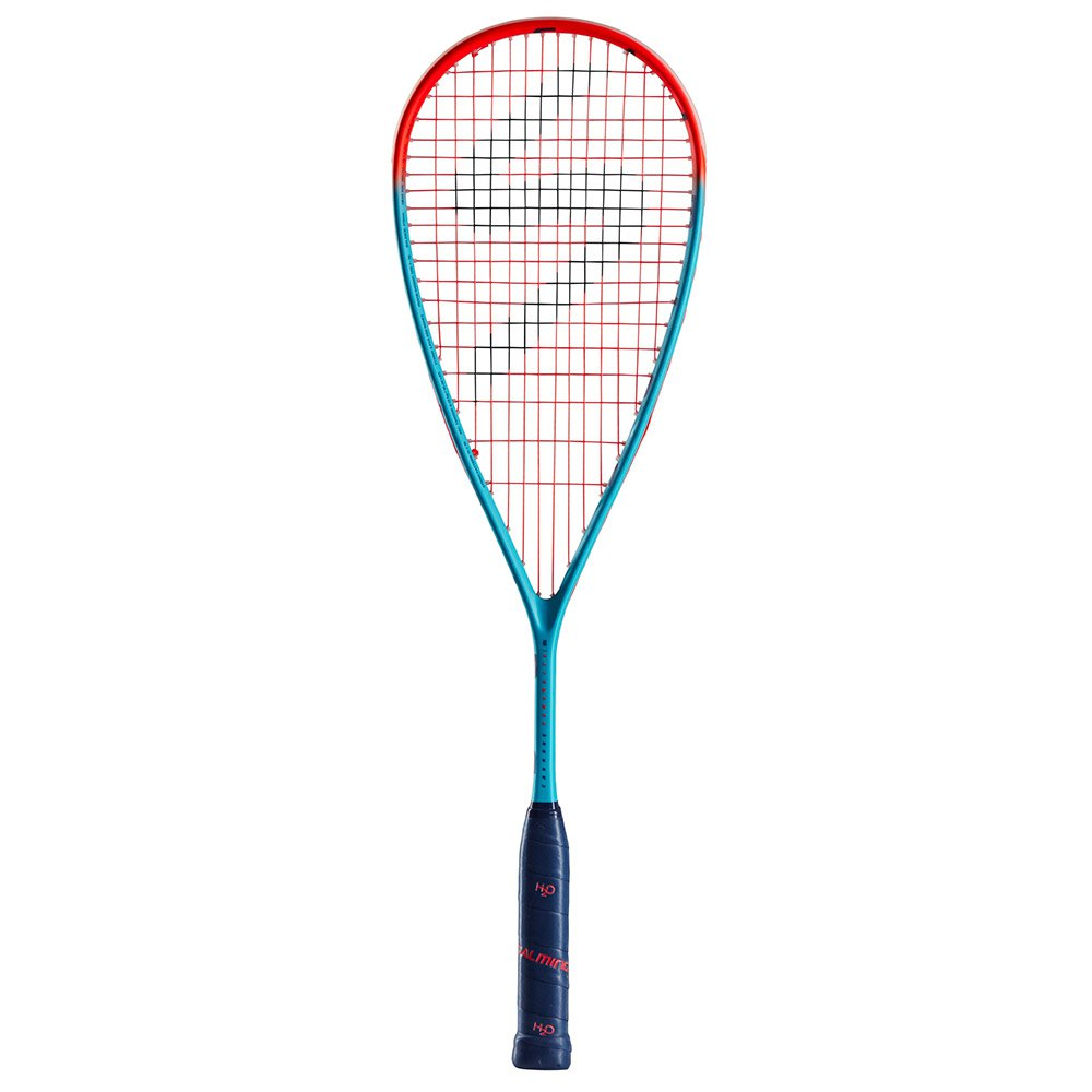 Salming Cannone Powerlite One Size Light Blue