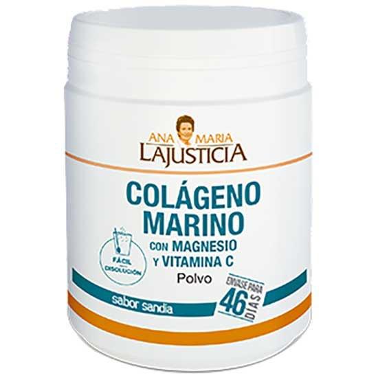 sporterganzung-marine-collagen-magnesium-c-vitamine-350gr
