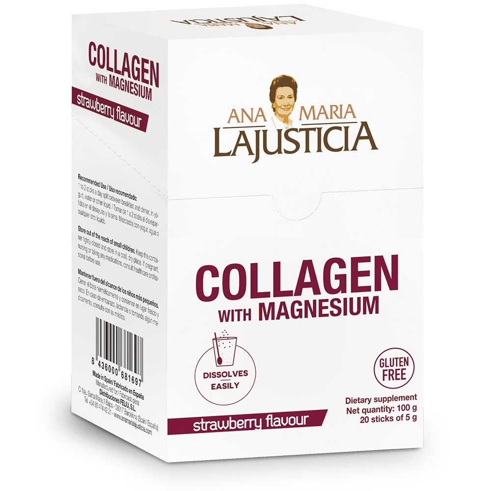 sporterganzung-collagen-with-magnesium-20-sticks