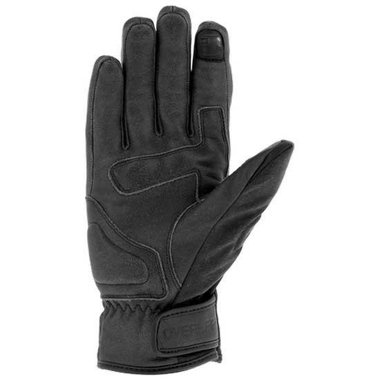 handschuhe-iron