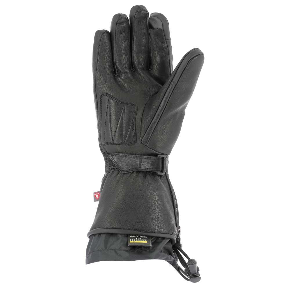 handschuhe-virago-18-heating