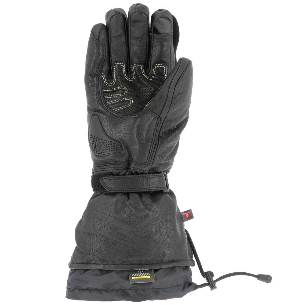 handschuhe-vulcan-18-heated