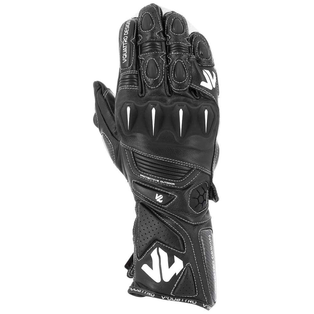 handschuhe-rr-18