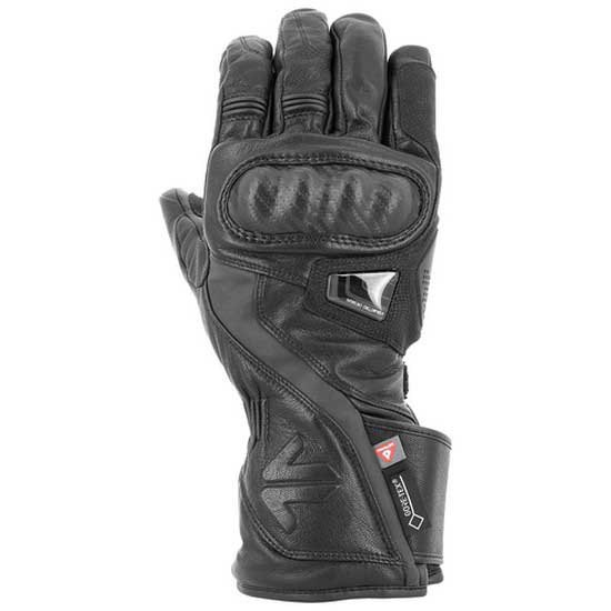 gants-grandturismo-goretex, 113.49 EUR @ motardinn-france