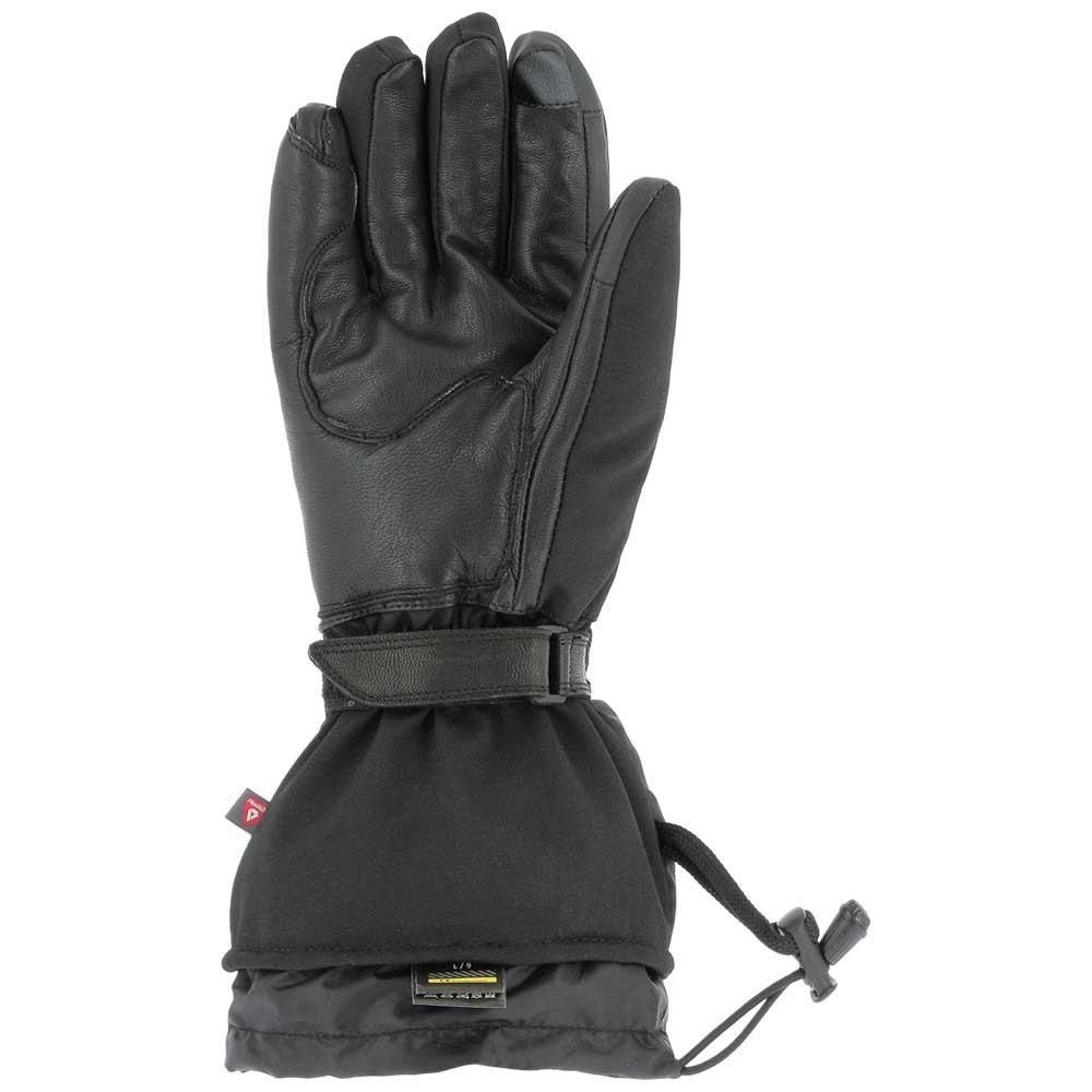 handschuhe-alpha-18-heated