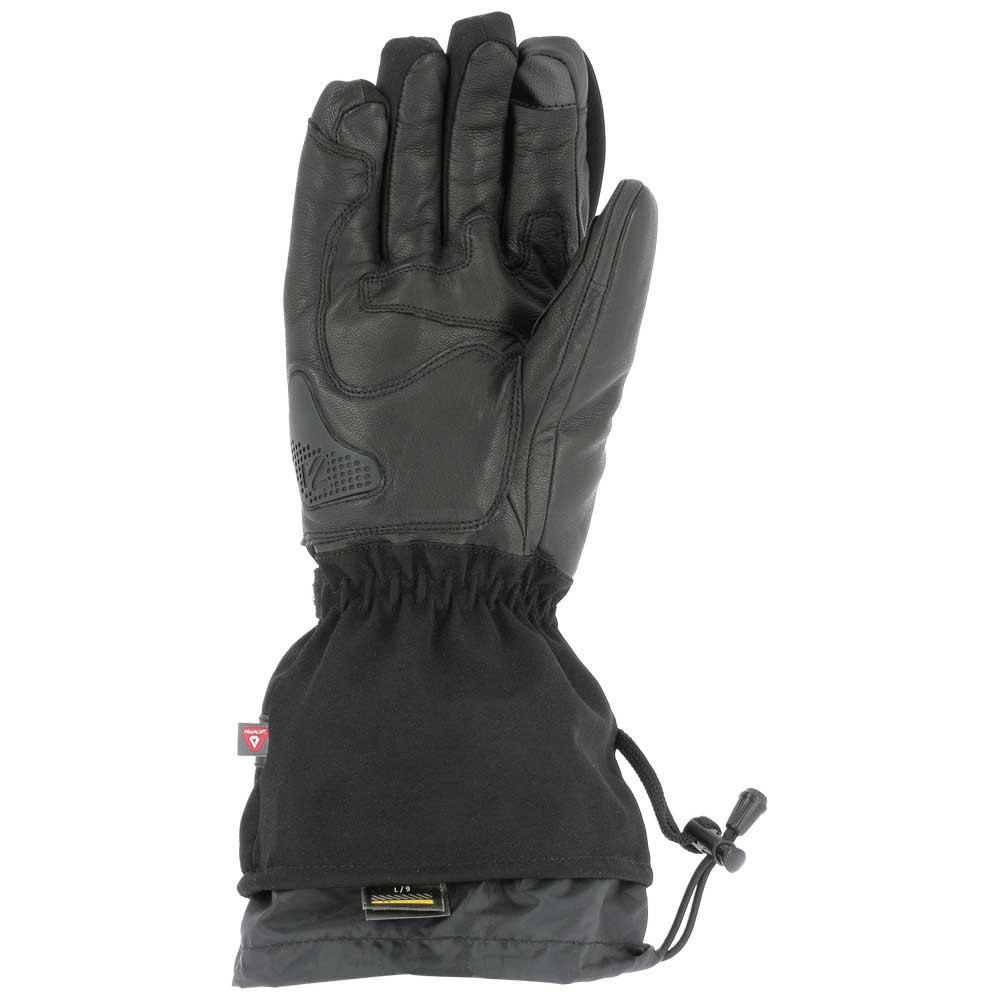 handschuhe-mercure-18-heated