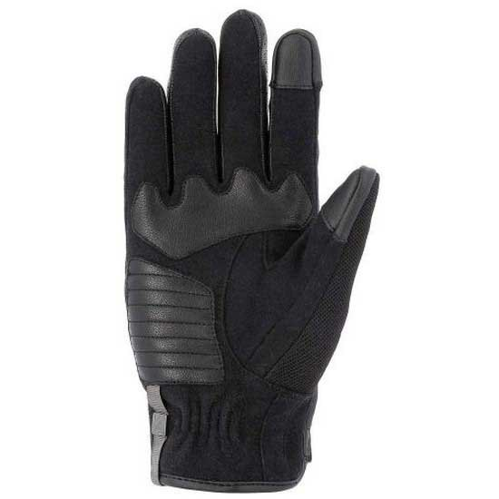 handschuhe-eva-18, 42.99 EUR @ motardinn-deutschland