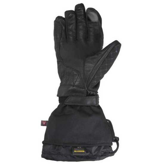 handschuhe-chiara-18-heated