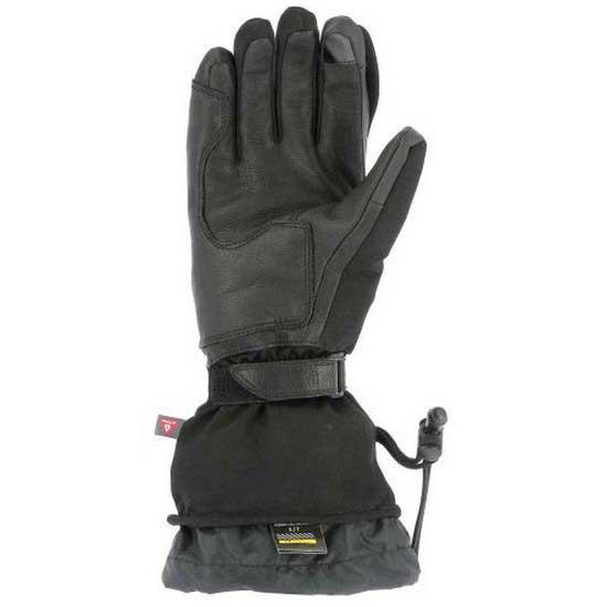 handschuhe-clara-18-heated