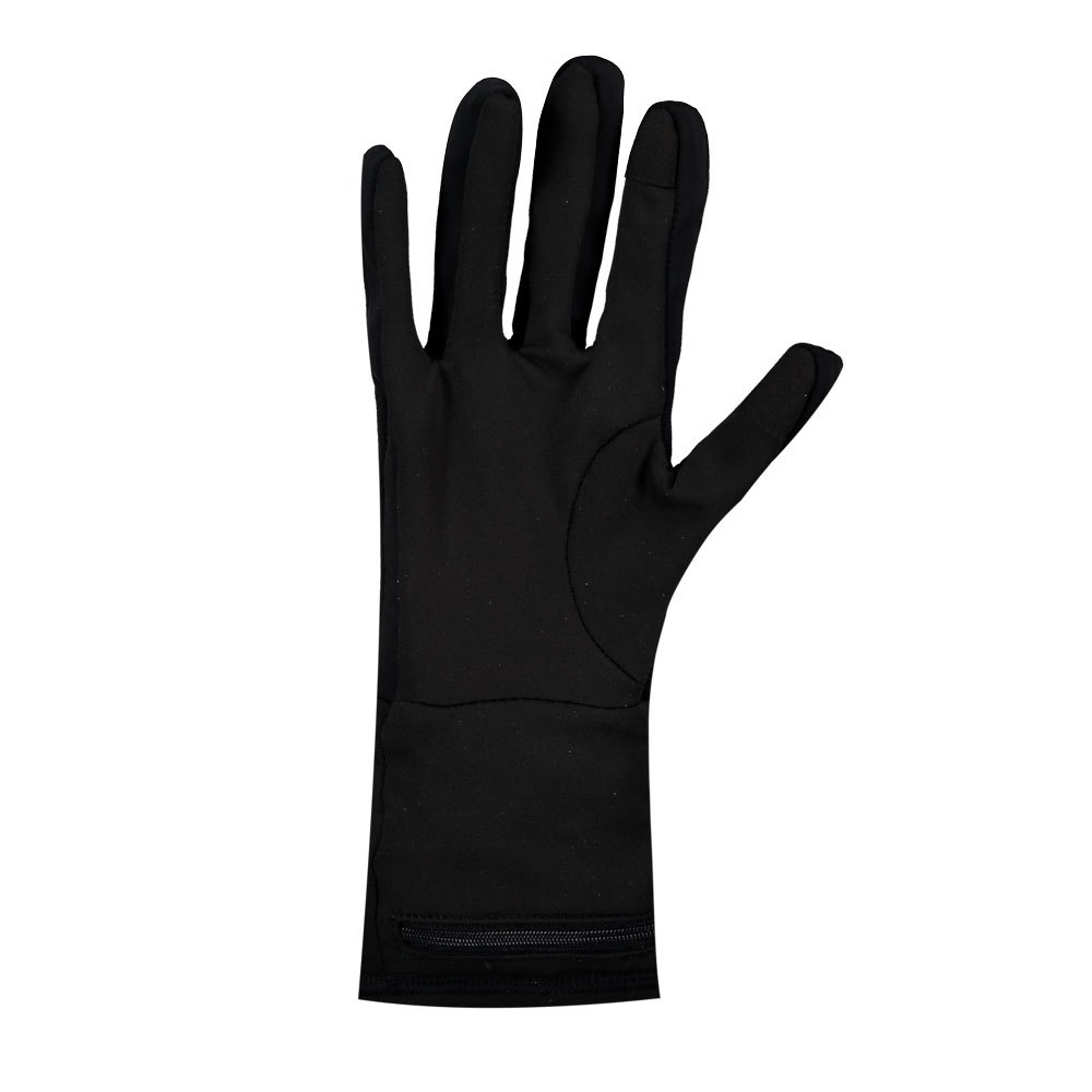 handschuhe-ices-18-heated