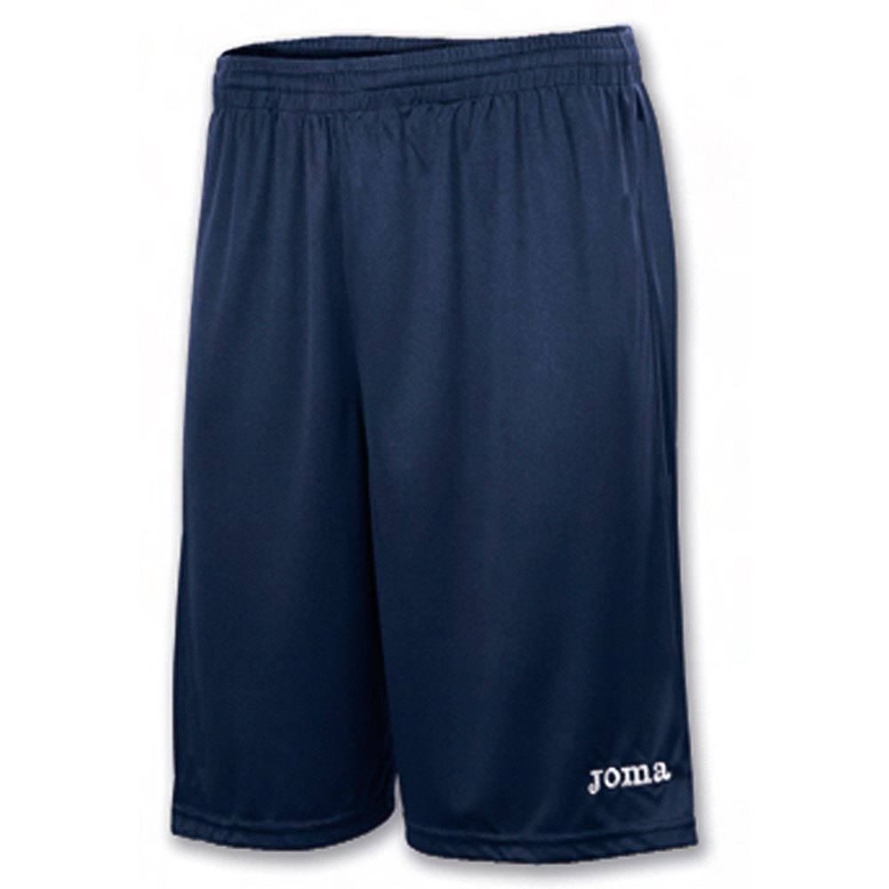Joma Basket S Navy