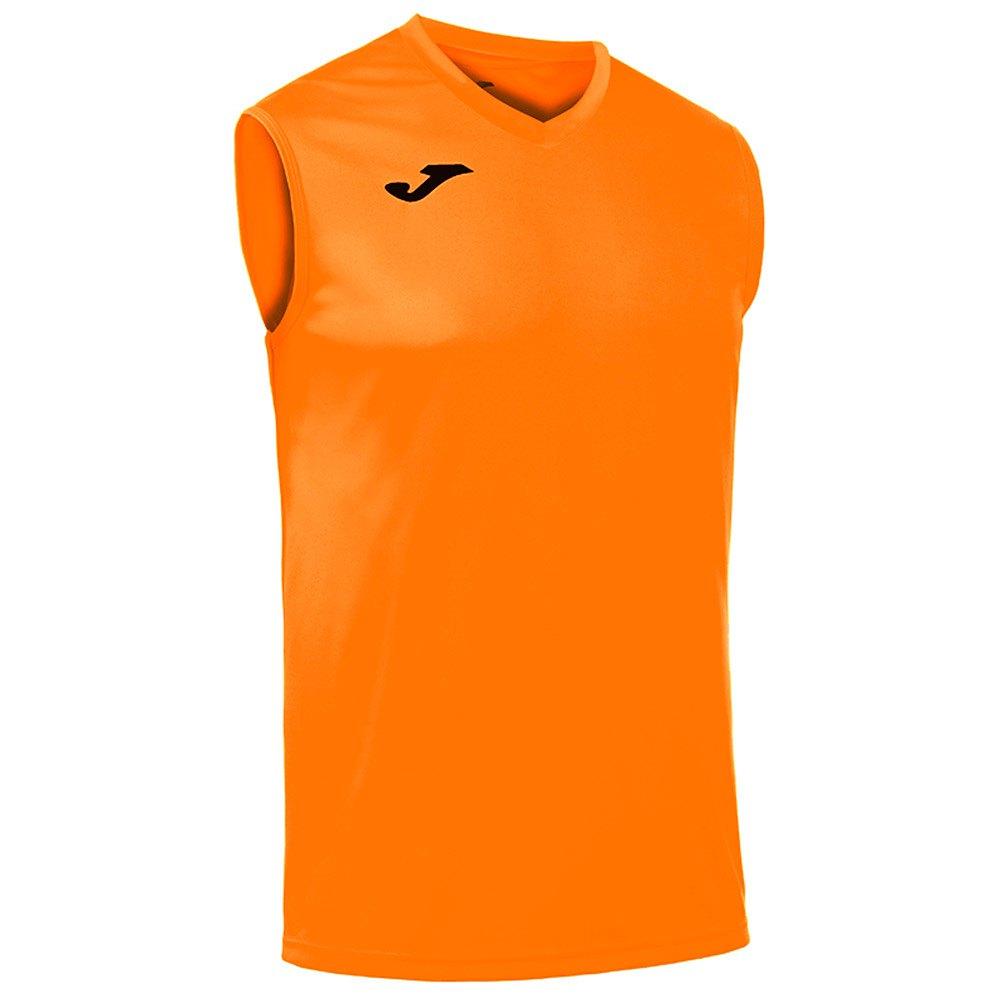 Joma Combi XXS Orange