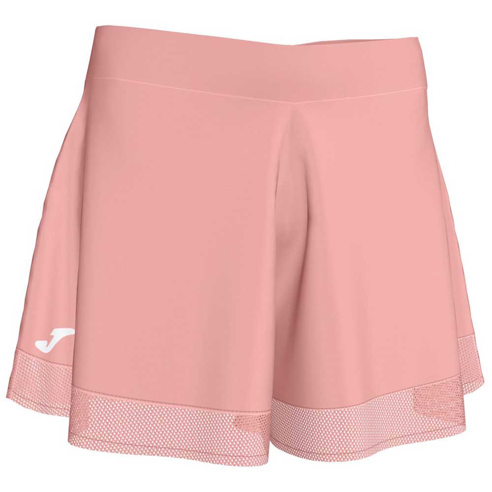 Joma Aurora M Pink