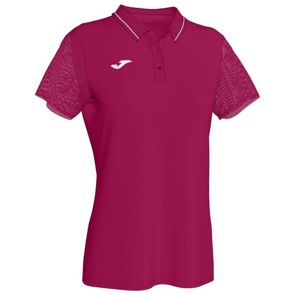 polo-shirts-aurora