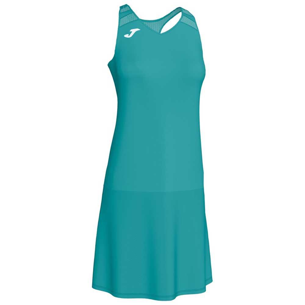 Joma Aurora XL Turquoise