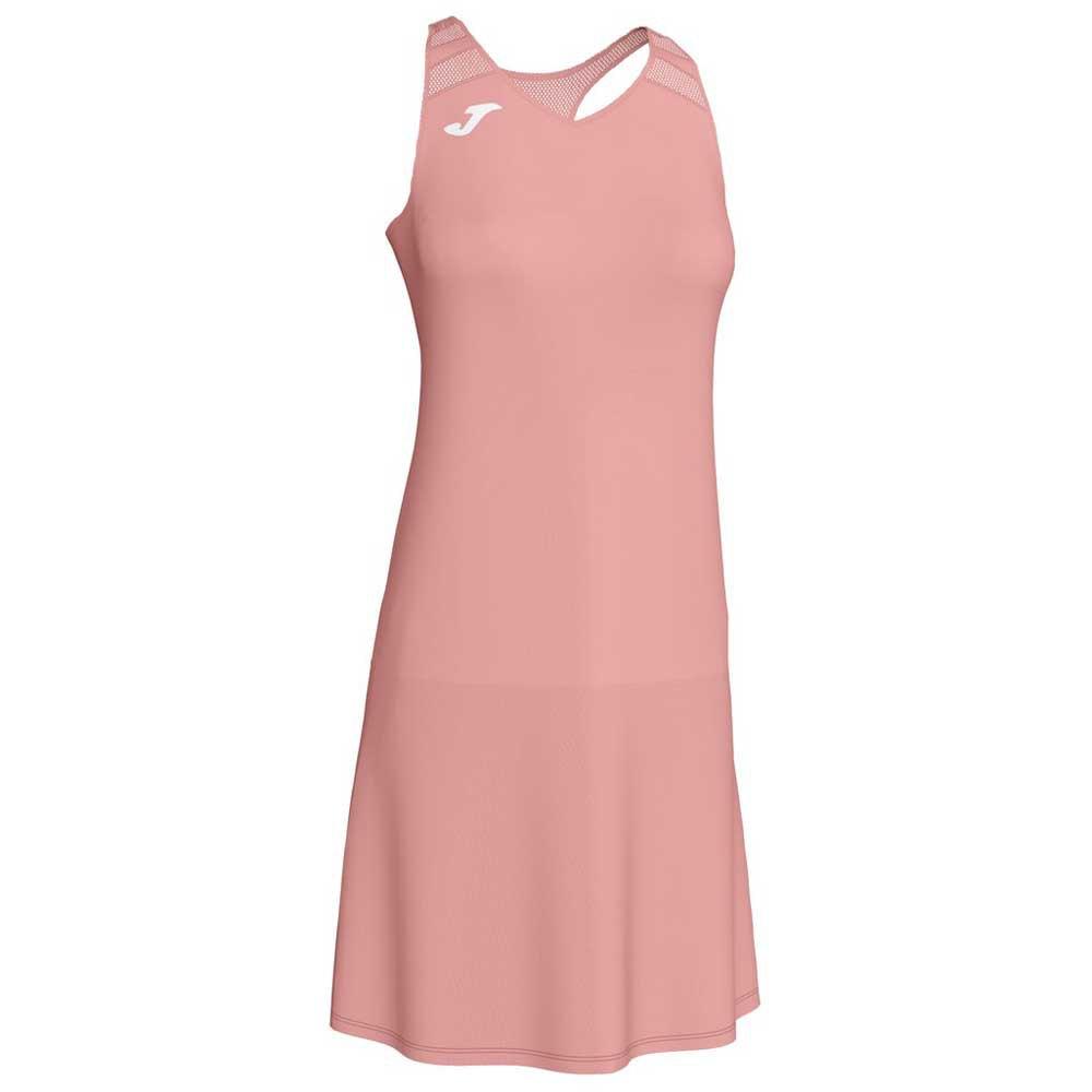 Joma Aurora XL Pink