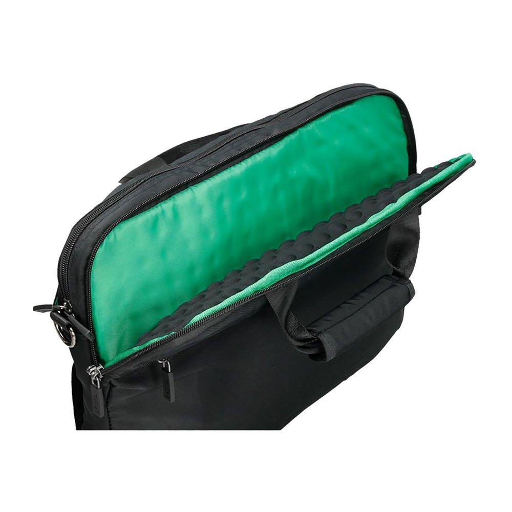 Aktentaschen und laptoptaschen Academy
