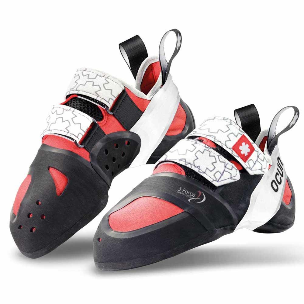 ocun-ozone-eu-35-black-white-red