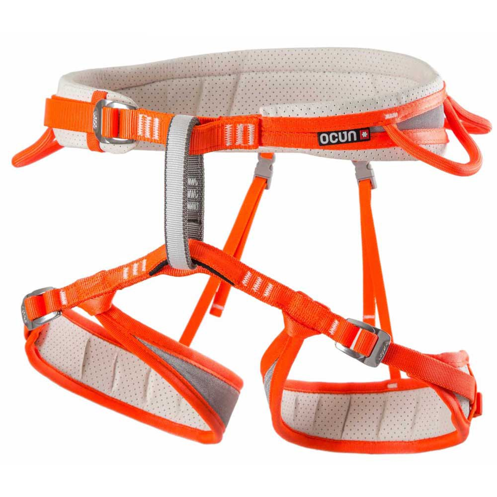 Ocun Neon 3 S Orange