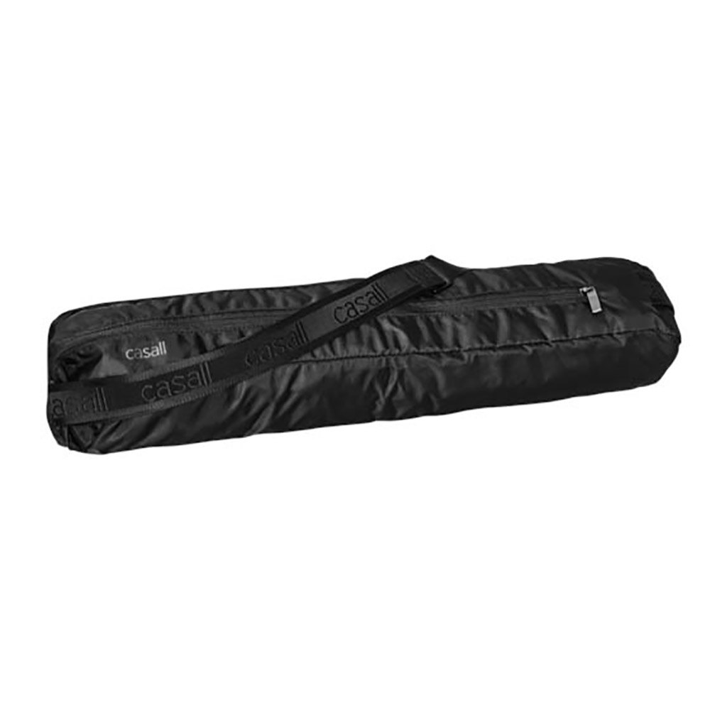 Casall Yoga Mat Bag One Size Black