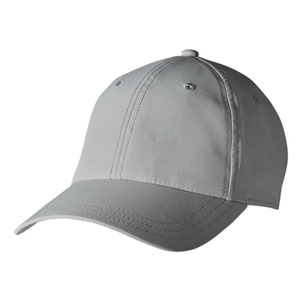 Casall Casquette Classic One Size Greyish
