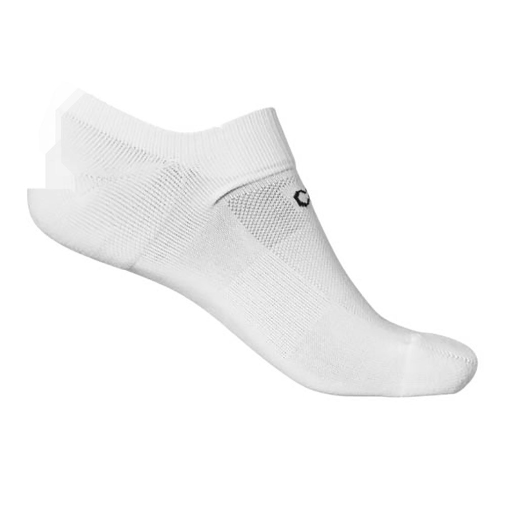 Casall Chaussettes Traning EU 36-38 White
