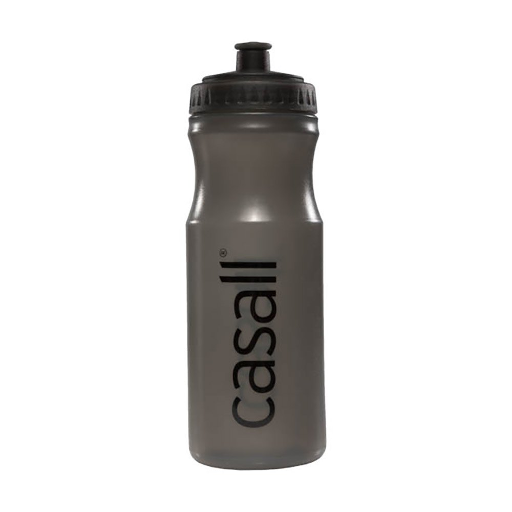 Casall Eco Fitness 700ml One Size Black