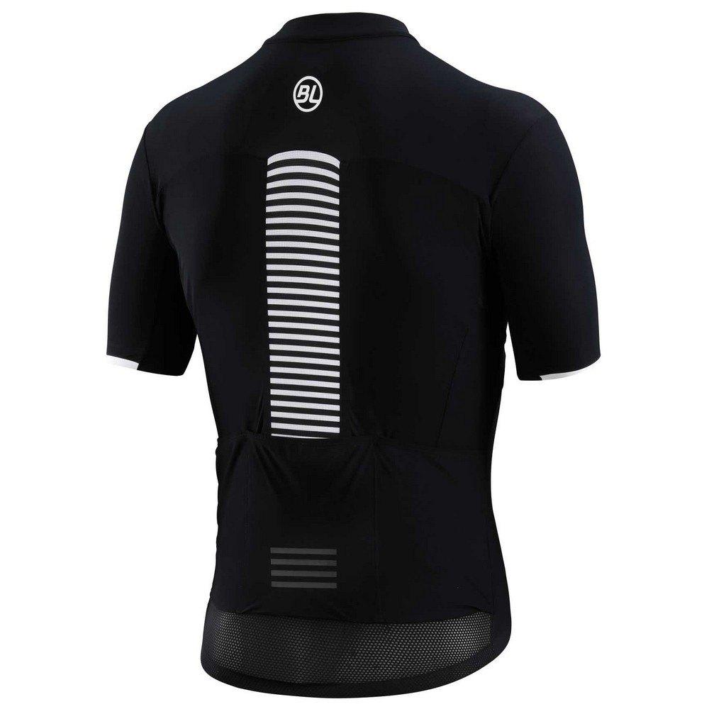 bicycle-line-popolarissima-m-black