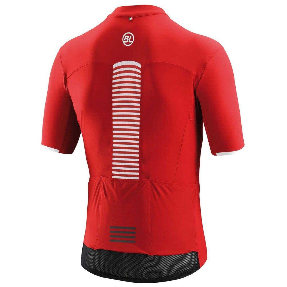 bicycle-line-popolarissima-l-red
