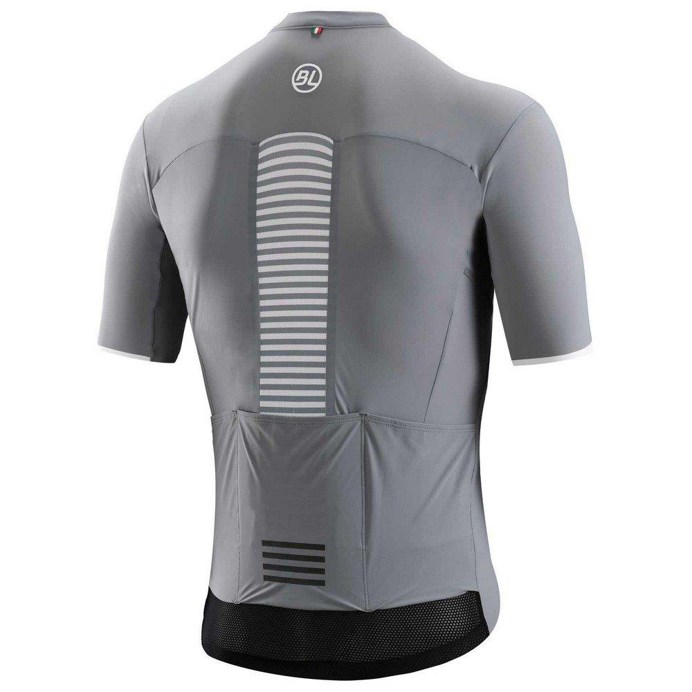 bicycle-line-popolarissima-m-grey