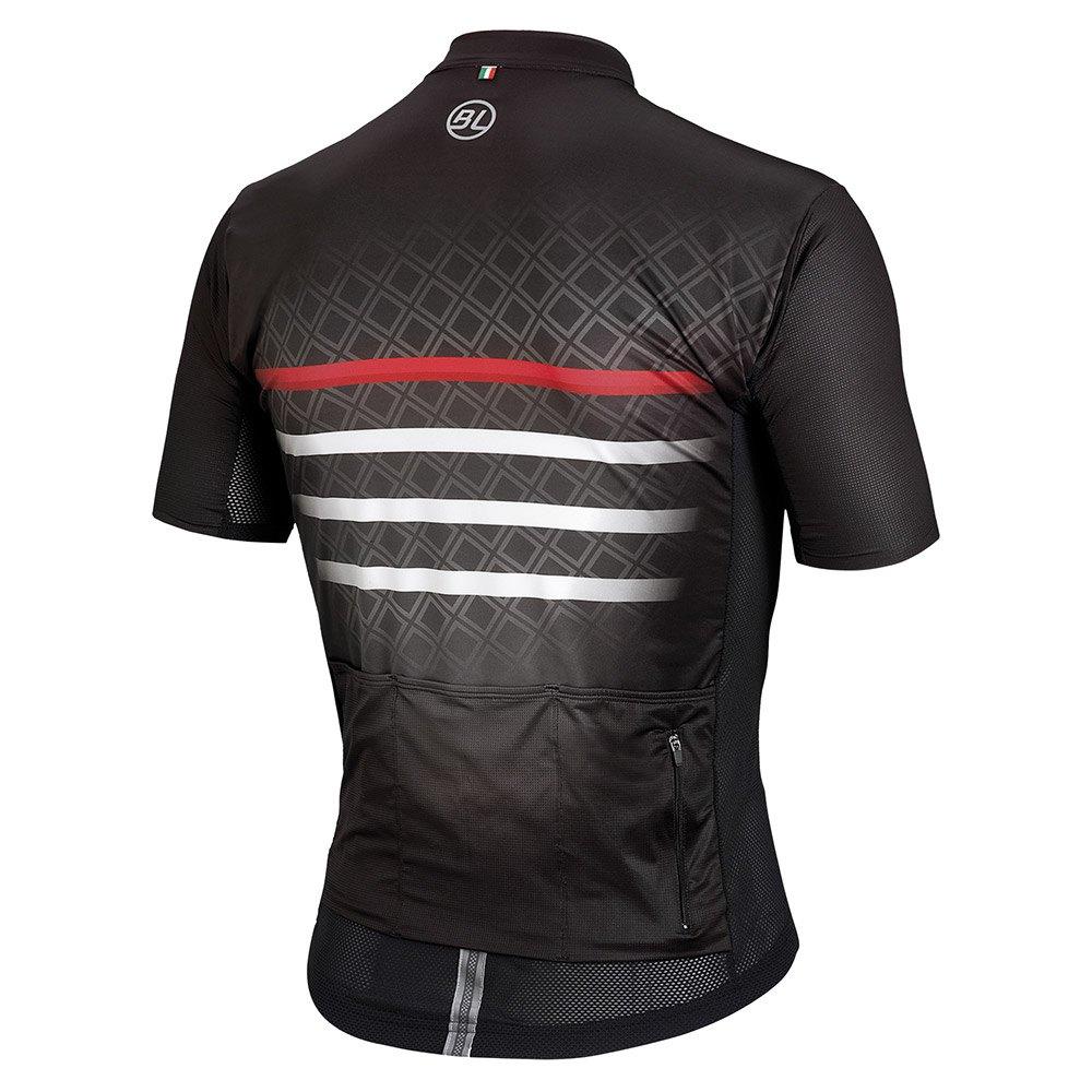 bicycle-line-pordoi-m-black
